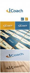Logo & Huisstijl # 402179 voor Logo en huisstijl voor coaching- en trainingsbureau wedstrijd