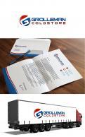 Logo & Huisstijl # 354815 voor ontwerp een nieuwe frisse huisstijl voor een al jaren bestaand bedrijf wedstrijd