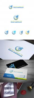 Logo & Huisstijl # 397660 voor Logo en huisstijl voor workshop