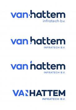 Logo & Huisstijl # 1093522 voor Help ons met een update van ons logo en bijpassende huisstijl! wedstrijd