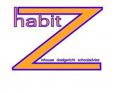 Logo & Huisstijl # 375705 voor Doorbreek vaste habitZ! Ontwerp een logo en huisstijl voor habitZ!  wedstrijd