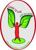 Logo & Huisstijl # 374268 voor Logo en huisstijl voor ambachtelijke Psychosynthese Consultancy praktijk  wedstrijd