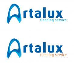 Logo & Huisstijl # 154508 voor Logo + huisstijl voor schoonmaakbedrijf wedstrijd