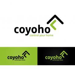 Logo & Huisstijl # 436814 voor Logo en huisstijl voor COYOHO.eu Webshop wedstrijd
