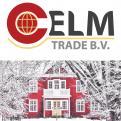 Logo & Huisstijl # 1082909 voor Ontwerp een simpel maar modern strak logo voor een handelsbedrijf in graafmachines wedstrijd