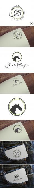 Logo & Huisstijl # 973234 voor Ontwerp logo   huisstijl voor een nieuw trainingscentrum! wedstrijd