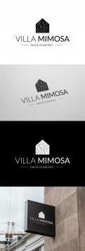 Logo & Huisstijl # 977388 voor Logo wedstrijd