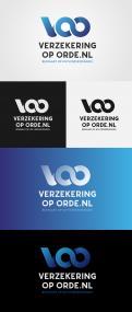 Logo & Huisstijl # 431576 voor Ontwerp een logo en huisstijl voor een nieuwe intermediair! wedstrijd