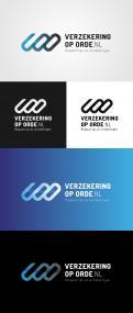Logo & Huisstijl # 431577 voor Ontwerp een logo en huisstijl voor een nieuwe intermediair! wedstrijd