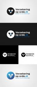 Logo & Huisstijl # 431578 voor Ontwerp een logo en huisstijl voor een nieuwe intermediair! wedstrijd
