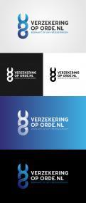 Logo & Huisstijl # 431579 voor Ontwerp een logo en huisstijl voor een nieuwe intermediair! wedstrijd