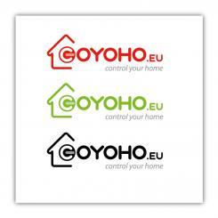 Logo & Huisstijl # 434596 voor Logo en huisstijl voor COYOHO.eu Webshop wedstrijd