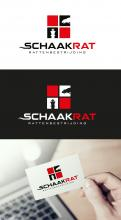 Logo & stationery # 1205295 for design for pestcontrol with spaciality rats contest