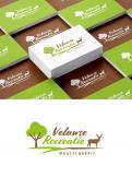 Logo & Huisstijl # 1060343 voor Logo voor de Veluwse Recreatie Maatschappij wedstrijd