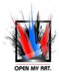 Logo et Identité  n°105924