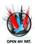 Logo et Identité  n°105925