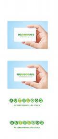 Logo & Huisstijl # 1095450 voor Ontwerp een uniek logo en huisstijl voor autismevriendelijke coach Autiloog wedstrijd