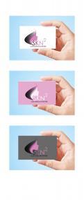 Logo & Huisstijl # 1099473 voor Ontwerp het beeldmerklogo en de huisstijl voor de cosmetische kliniek SKN2 wedstrijd