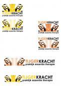 Logo & Huisstijl # 1120345 voor Logo en huisstijl voor praktijk essentie therapie wedstrijd