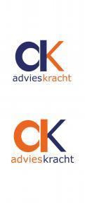 Logo & Huisstijl # 1102894 voor Ontwerp een fris logo voor een nieuw financieel advieskantoor wedstrijd