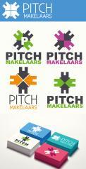 Logo & Huisstijl # 356833 voor Nieuw  wedstrijd