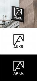 Logo & Huisstijl # 1085156 voor Nieuwe Club wedstrijd