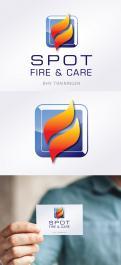 Logo & Huisstijl # 1062992 voor wie bedenkt voor mijn bedrijf een mooi logo  wedstrijd