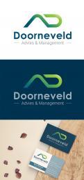 Logo & Huisstijl # 1176758 voor Management   Advies bureau wedstrijd