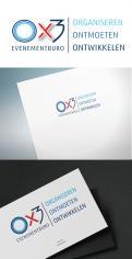Logo & Huisstijl # 1038636 voor Ontwerp een logo en huisstijl voor een Congres  en of evenement buro  wedstrijd