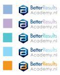 Logo & Huisstijl # 1068031 voor Logo en huisstijl voor de betterresultsacademy nl wedstrijd