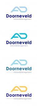 Logo & Huisstijl # 1177180 voor Management   Advies bureau wedstrijd