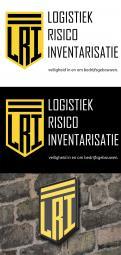 Logo & Huisstijl # 1050882 voor Veiligheid in wording! wedstrijd