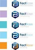 Logo & Huisstijl # 971652 voor Logo en huisstijl voor innovatief marktonderzoeksbureau wedstrijd