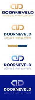 Logo & Huisstijl # 1177216 voor Management   Advies bureau wedstrijd