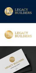 Logo & Huisstijl # 990640 voor Krachtige logo en huisstijl voor ons nieuwe bedrijf! wedstrijd
