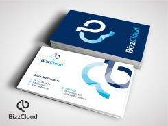 Logo & stationery # 609057 for Design a new logo (and stationery) for a cloud business software company   contest