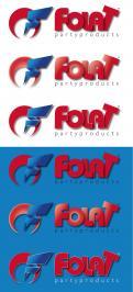 Logo & Huisstijl # 404712 voor Restyle Logo FOLAT BV wedstrijd