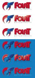 Logo & Huisstijl # 404713 voor Restyle Logo FOLAT BV wedstrijd