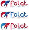 Logo & Huisstijl # 404452 voor Restyle Logo FOLAT BV wedstrijd