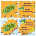 Logo & Huisstijl # 233027 voor Oranjefonds: project BEATLIFE!  wedstrijd