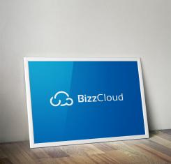 Logo & stationery # 604992 for Design a new logo (and stationery) for a cloud business software company   contest