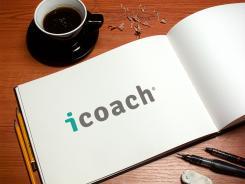 Logo & Huisstijl # 410276 voor Logo en huisstijl voor coaching- en trainingsbureau wedstrijd