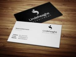 Logo & Huisstijl # 236741 voor Lindeheaghe recruitment wedstrijd