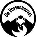 Logo & Huisstijl # 1020255 voor Logo en huisstijl  B B in Venlo  De Vossenheuvel wedstrijd