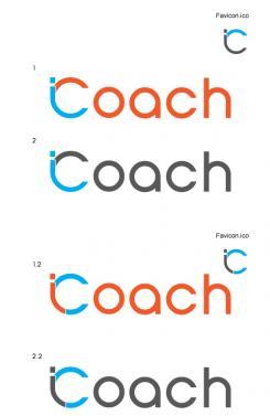 Logo & Huisstijl # 400177 voor Logo en huisstijl voor coaching- en trainingsbureau wedstrijd