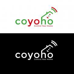 Logo & Huisstijl # 431677 voor Logo en huisstijl voor COYOHO.eu Webshop wedstrijd