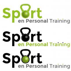 Logo & Huisstijl # 436699 voor Nieuwe Huisstijl Personal Training Organistatie wedstrijd