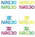 Logo & Huisstijl # 185607 voor Logo en huisstijl voor de 'Kate Moss' van de handel wedstrijd