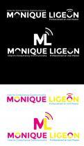 Logo & Huisstijl # 442031 voor Verras mij met jouw design huisstijl en logo voor mijn communicatie-& organisatieadviesbureau wedstrijd