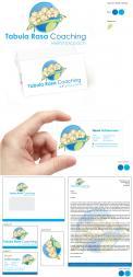 Logo & Huisstijl # 358168 voor Ontwerp een logo en huisstijl voor een jonge en frisse praktijk van een leefstijlcoach! wedstrijd